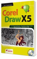 corel draw spanish - 9