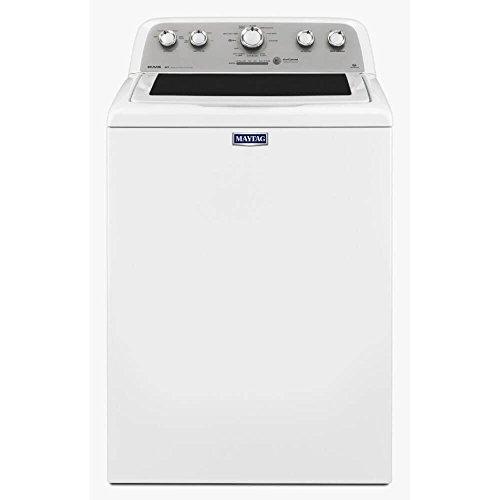 maytag bravos top load washer - 1