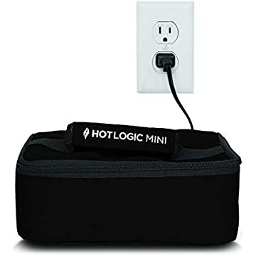 best HotLogic Mini Personal Portable Oven reviews