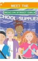 Download Meet the Beacon Street Girls (Beacon Street Girls) ebook