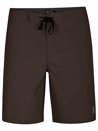 Hurley Men's Phantom One & Only 20