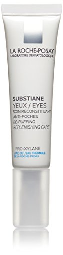 Roche Posay Substiane Eyes Puffing Replenishing product image