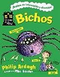 Bichos (La casa de Alex)