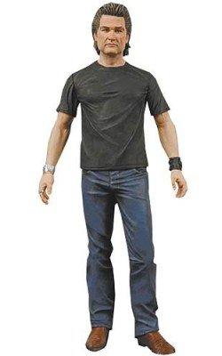 "NECA Grindhouse Stuntman Mike 7"" Action Figure"