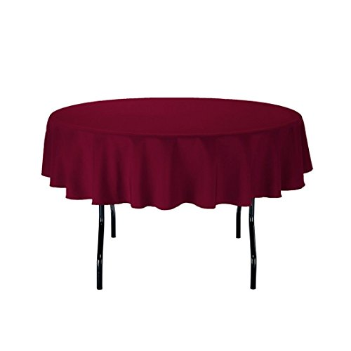 - Gee Di Moda Tablecloth - 70