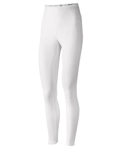 Womens Double Layer Thermal - 4
