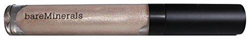 bareminerals moxie plumping lip gloss 24 karat
