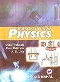 Textbook of Practical Physics
