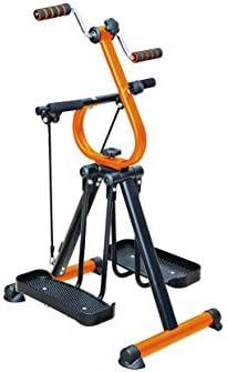 Bicicleta Multi Ejercitador Fitness tipo Master Gym: Amazon.es ...