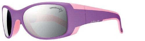 julbo-kids-booba-sunglasses-spectron-4-baby-lens-violet-pink-4-6-years
