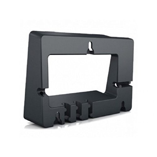 Yealink WMB-T46 Wall Mount Bracket for T46 IP Phones by Yealink