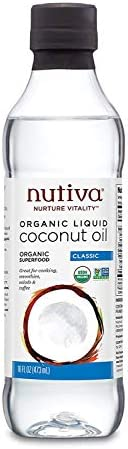 nutiva-organic-unrefined-liquid-coconut
