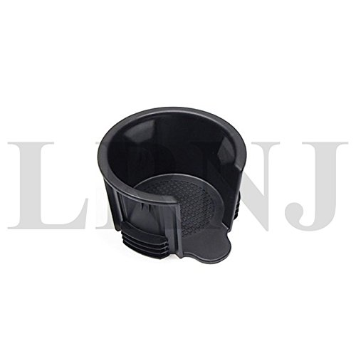 LAND ROVER LR / DISCOVERY 4 2010-ON CUP HOLDER INSERT LR021330 / LR087454 X1