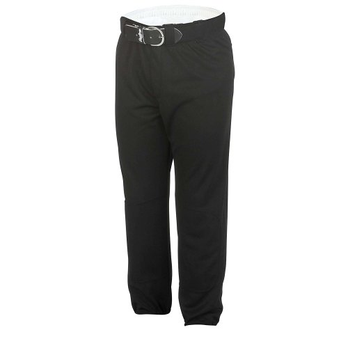 Rawlings Youth Pull Up YBEP31 Baseball Pant