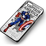 the-origin-of-captain-america-for-iphone-6-and-iphone-6s-case-black-hardplastic-case
