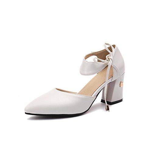 tacchi sandali sandali sandali signore sandali consigli e sandali di signore white i alti trentotto moda dei sandali g6gx5vnwp