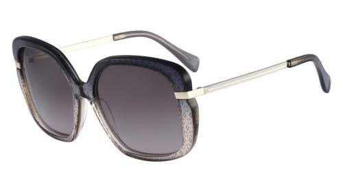 emilio-pucci-sunglasses-ep743s-037-ellisse-on-grey-gradient-56mm