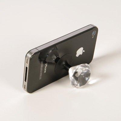 GAMAGO iBling Phone Stand