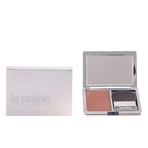La Prairie Cellular Treatment Bronzing Powder - 13.5g/0.47oz by La Prairie