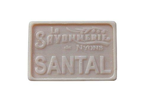la-savonnerie-de-nyons-soap-santal-100g-la-savonnerie-de-nyons-soap-red-fruits-100g