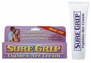 Sure Grip 1.5 Oz.