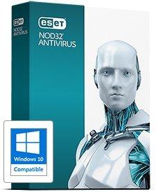 eset nod antivirus 9