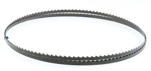 Hitachi 967991 3/8-Inch Steel Band Saw Blade with Swaged Tip (Hitachi Band Saw Cb75f)