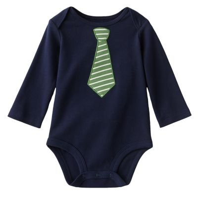 Carter's Baby Boys' Sunglasses Bodysuit (Blue) (24 - Carter's Sunglasses