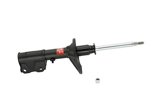 KYB 234061 Excel-G Gas Strut ()
