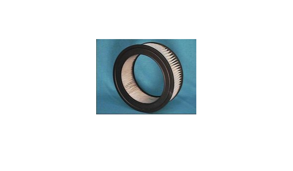 Killer Filter Replacement for NATIONAL FILTERS 141111070