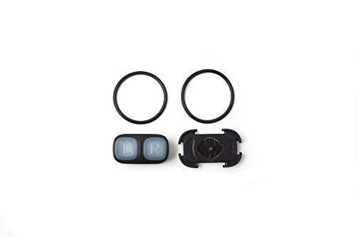 Lumos Kickstart Helmet Remote