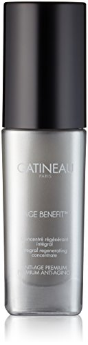 - Gatineau Age Benefit Integral Regenerating Concentrate (Mature Skin), 0.85 Ounce