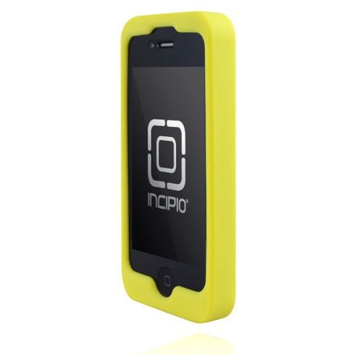 Incipio dermaSHOT Case iPhone Golden product image