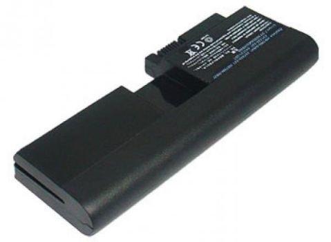 PowerSmart® 7.2V 6600mAH Li-ion Battery for HP 431132-002, 431325-321, 437403-321, 437403-361, 437403-362, 437403-541, 441131-001, 441131-003, 441132-001, 441132-003, HSTNN-OB37, HSTNN-OB38, HSTNN-OB41, HSTNN-UB37, HSTNN-UB41, HSTNN-XB37, RQ203AA, RQ204AA,