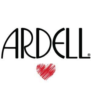 Ardell LashFree Remover Individual Eyelash Adhesive Remover 240469