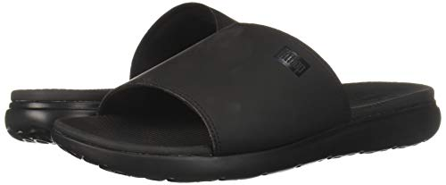 thumbnail 7 - FitFlop-Men-039-s-Lido-II-Slide-Sandal-Choose-SZ-color