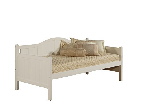 Hillsdale Staci Daybed - White