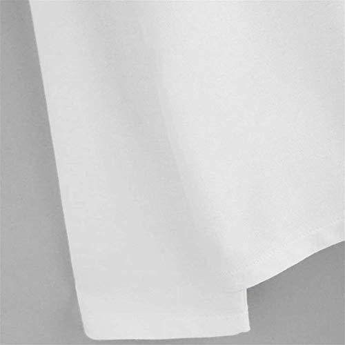 Autunno Donna Felpe Manica Con Felpa Sweatshirt Lunga Cappuccio Ricamo Tempo Pullover Laterali Hoodie Eleganti Tasche Invernali Sciolto Moda Libero Grazioso S5v5Fqw