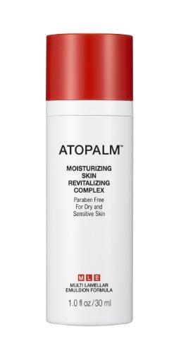 atopalm-moisturzing-skin-revitalizing-complex-1-ounce