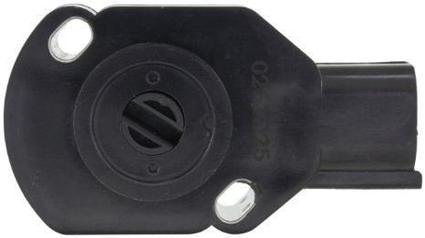 Price comparison product image APPS TPS Throttle Position Sensor For 98-04 Dodge Ram Cummins Bell Crank 5.9L