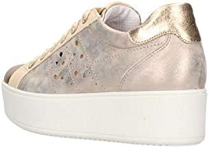 Igi & Co 3155922 Sneaker Vrouw Platina 39