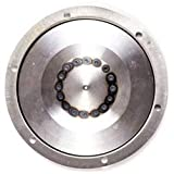 Clutch Pressure Plate compatible with BMW Airhead