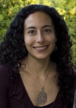 Deana Gunn