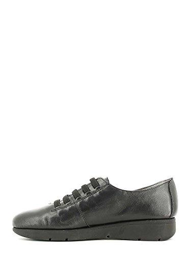 Nero Grunland Sc1298 Donna Sneakers Grunland Sc1298 qXSwFaO