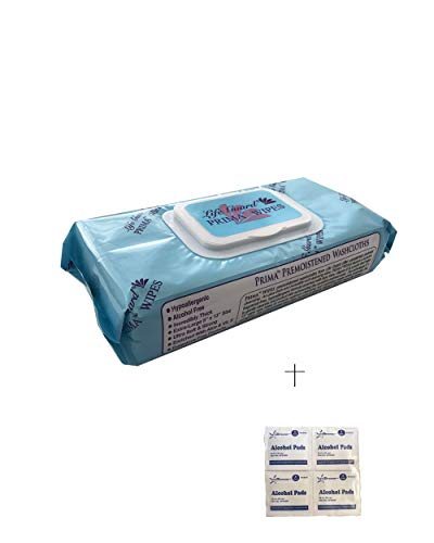 48 PCS/1 Pack-XL 13