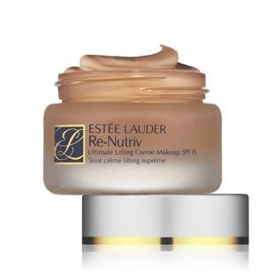 ReNutriv Ultra Radiance Lifting Creme Makeup SPF15 # Pebble (3C2) by ESTÉE LAUDER