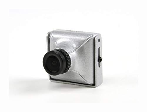 HomyDelight RunCam SKYPLUS-L28-N FPV Camera NTSC ()