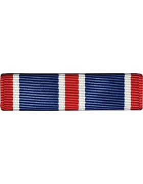 R-1015, Air Force Outstanding Unit Ribbon RIBBONS