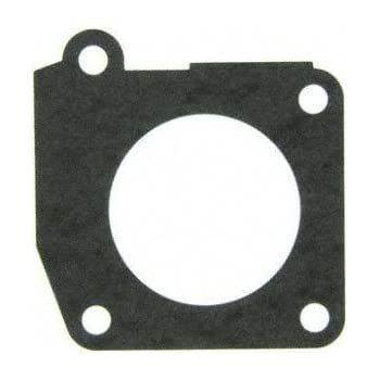 MAHLE Original G31794 Fuel Injection Throttle Body Mounting Gasket