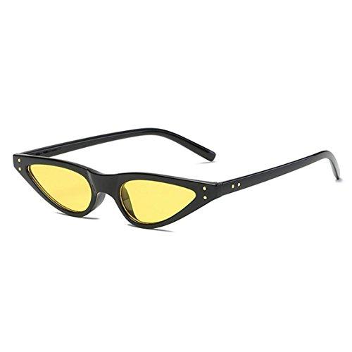 Fashion Vintage Unisex Sunglasses,TIFENNY Retro UV400 Glasses For Drivers Driving Glasses - Glasses Night Polaroid Driving